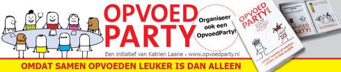 Banner-web-alg-gebruik-Opv-Party3